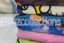 T&Z Collections / T&Z Collections menyediakan: Sprei Bed Cover Set Bantal-guling Selimut bulu Dll. Bisa grosir/eceran Menerima reseller/dropshipper  For your best sleeping experience..  Instagram: @tnzcollections Sms/wa: 085729727100 / 081227327011 Line: cindyzee
