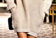 New Knits - Women