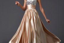Prom / by Kattia Salcedo