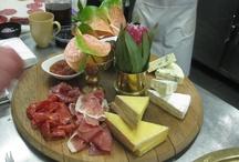 Fox Browne Creative Food / Food we've created over the years