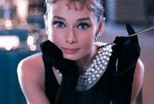 Session - Breakfast at Tiffanys