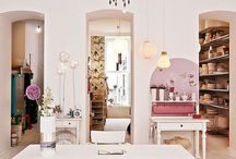 ديكور • Decor / home_decor / by ASMA ALARMLII