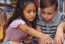Reading Strategies / Find teaching ideas and classroom resources for reading strategies!