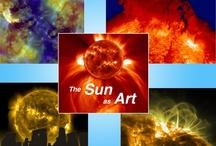 Fun Sun / by The Sun Today