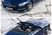 besondere Autos / Hier leben wir unsere Begeisterung für schnelle und luxuriöse Autos wie die von Bugatti, Ferrari, Maserati, Porsche, Rolls Royce, Bentley, Jaguar und Lamborhini aus. Folgen Sie uns auf eine Tour durch die motorisierte Welt von Robb Report Germany!  Luxury Cars