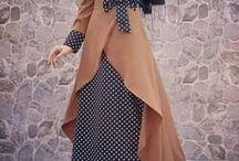 хиджап