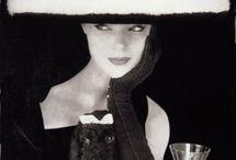 Fashion Memory  / by Merirocket