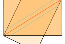 linealer anvendelse