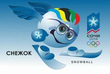 Winter Olympics / All about the Games