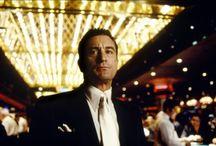 5 filmes com boas cenas de poker