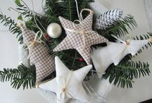 Weihnachten / Geschenkideen für die Weihnachtszeit