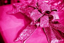 My christmas presents❄️