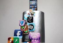~ Amazing Cakes ~