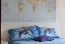 Case in vendita in Italia: Nettuno / Cercate casa, ville o appartamenti? Qui troverete ciò che fa al caso vostro!