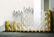 Vittorio Venezia diseños para los baños de Falper