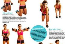 Fit and Fabulous Workouts