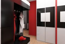 Apartment Interior Design In Slovakia Designed By Neopolis