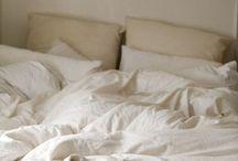 sleep - well