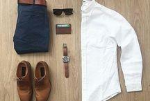 ropa combinaciones