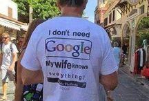 Funny:-)