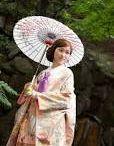 Kimono♡
