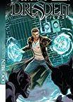 New in Comics - Amazon US Kindle eBooks