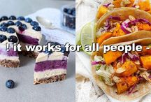 Recipes g