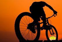i lo.. bike