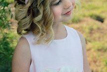 hair for lyla