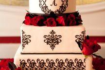 Wedding Ideas / by Abbygaile Santos