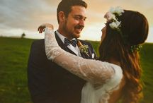Our brides - Hair