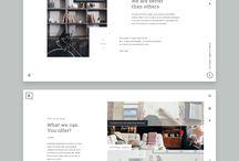Idées sites