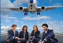 Student Reviews on Blue Bird Flight Academy
