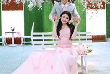 Wedding studio / Do you plan to get married in Vietnam? It's important to choose the best studio...