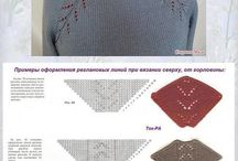 técnica tejido