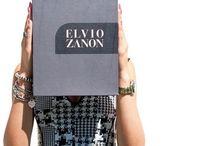 Elvio Zanon | AW16 / Elvion Zanon collection @MONFRANCEshoes #ElvioZanon #fashion #boots #laceupshoes  #monfrance