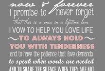 Lissette Inspirational Words / Inspirational true uplifting words