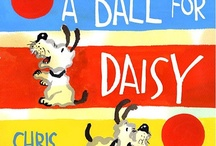 "Balls / Picture Books and activities for Storytime. See also boards for: Importance of Play; and Sports. ""A little ball, a bigger ball, a great big ball, I see..."" / by Jane McManus"