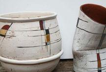 african ceramics rh