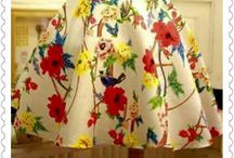 Šaty ☺️