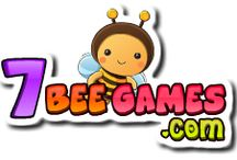 7beegames / free online game