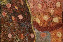 Painting, Aboriginal art