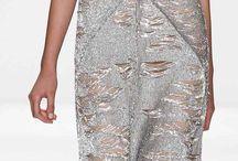 Couture; Kaufman Franco