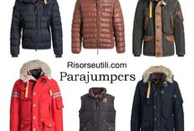Fashion Jackets / Fashion Jackets fall winter womenswear and menswear down jackets for men and women coats with new arrivals in collection online.