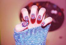 beauté~nails