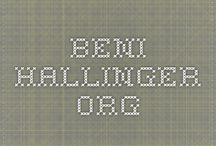 Beni Hallinger