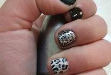 roulas nail art