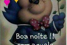 Geninha