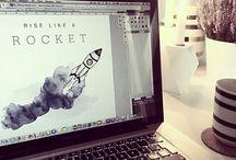 Kreativ proces