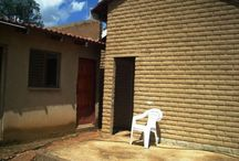 Property for sale in Cosmo City, Randburg / Well priced home for sale in Cosmo City. Just move in. Fully tiled and very neat. Close to all amenities and transport. 2 Bedrooms, bathroom, flatlet, 2 domestic rooms, domestic bathroom.